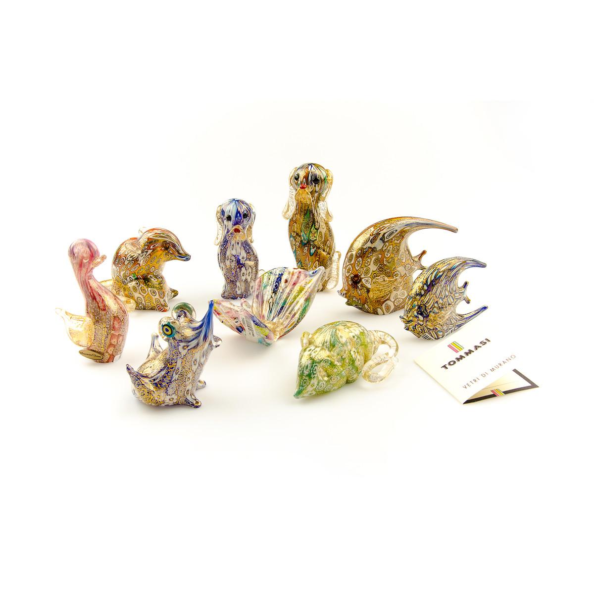 Figurine Diverse