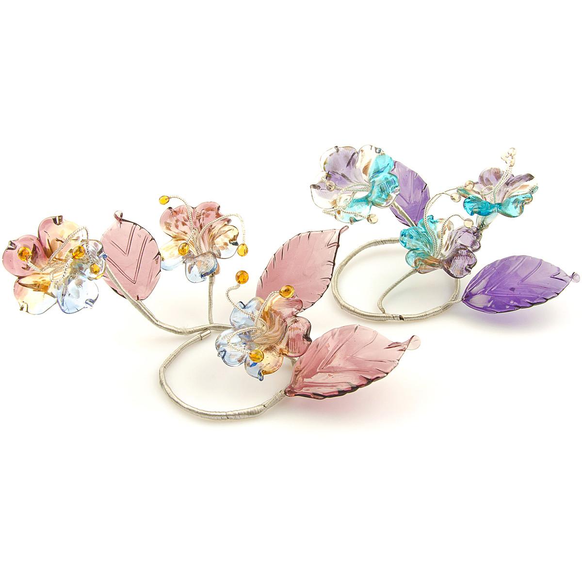Flori Decorative Zorele